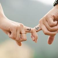パートナーと恋人の決定的な違いはこれ!人生のパートナーを探す方法