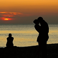 家庭内別居中に浮気をされた場合、慰謝料請求できる?