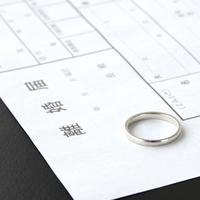 夫婦関係を諦める前にこれを見て。今すぐ離婚する前に実践すること