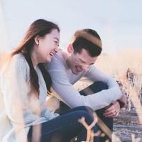 夫婦喧嘩から会話なし!その原因と会話なしが危険な理由