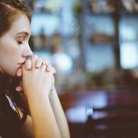 毎日夫婦喧嘩で疲れた…!離婚をするべき?判断基準とは?
