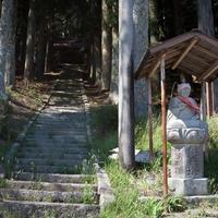 夫婦で行こう!夫婦円満のご利益がある東京の神社まとめ