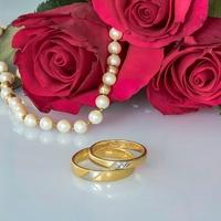 トラブルを防ぎたい新婚さん必見!うまくいく夫婦の特徴を知っておこう