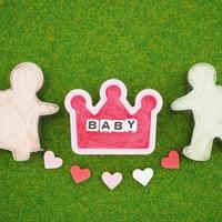 産後の夫婦仲は悪化しやすい!原因と仲悪い夫婦の特徴
