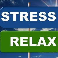 夫婦で自営業だと喧嘩が絶えなくて当たり前!ストレス解消方法