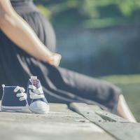 【夫婦の夢占い】赤ちゃんを妊娠する夢を見た!夢占いの意味は?