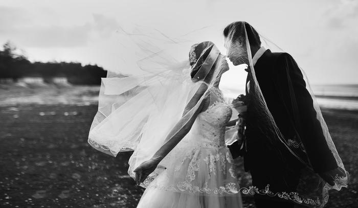夫婦の夢を見た!夢占いの意味ってなんだろう…