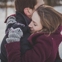 失恋したら見て!別れても復縁の可能性が高いカップルの特徴