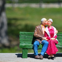 夫婦で離れて暮らしたい!離婚せず旦那と別々に過ごす方法