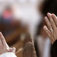 夫婦で行こう!夫婦円満の祈願でおすすめの神社まとめ