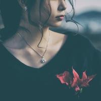 厳しい現実が...離婚後の一人暮らしで覚悟すべきこと5つ