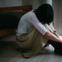 離婚したい夫への対策4つ。離婚したくない妻が取るべき行動