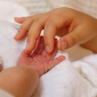 産後離婚を回避するためのコツ3つ!離婚したい気持ちを抑える方法