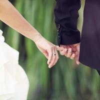 元妻と再婚する方法が知りたい!成功のためのきっかけ5選