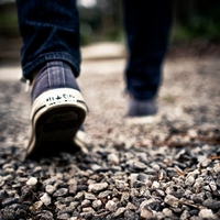 パートナーが逃げるから離婚できない場合は強制離婚!具体的な方法