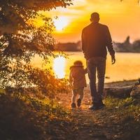 「子供がいるから離婚できない」頑固な夫と別れる方法
