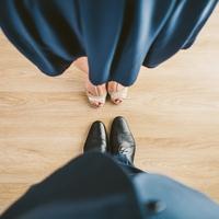 情で離婚できない!助けて!決断する勇気を出す方法