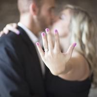 50代で再婚するメリットはあります!幸せになるための婚活
