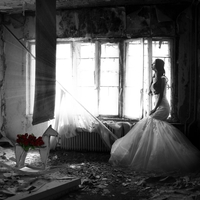 死別再婚は失敗する?幸せになるための心構え