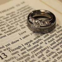 死別再婚には相当な覚悟が必要?反対意見