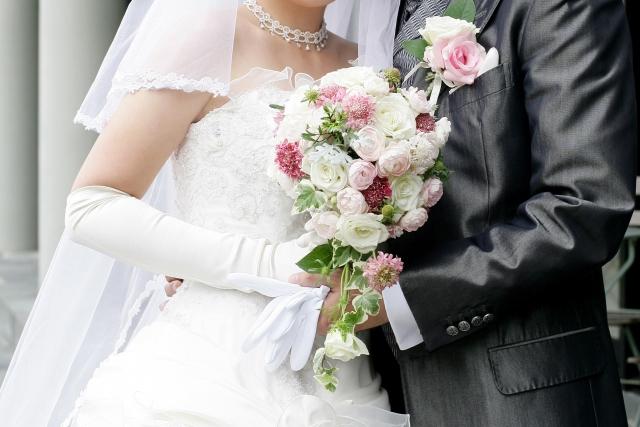 遊び人はどんな女性を結婚相手に選ぶ?振り向かせる方法