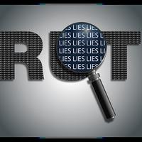 既婚者でも独身と嘘をつくことがある…なぜ?嘘を見抜く方法