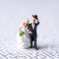 不倫関係はいやだ…好きでも別れなくちゃ!既婚者と別れる方法