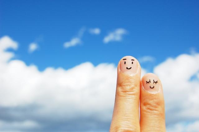 既婚者が不倫相手を本気で好きになるとどうなる?特徴や態度