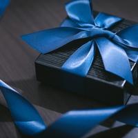 喜んでもらいたい!既婚者男性におすすめの誕生日プレゼント