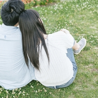 既婚者同士のプラトニックな恋愛はあり?注意点とは…