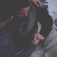 プラトニック不倫の意味が知りたい!恋愛中の既婚者男性の心理