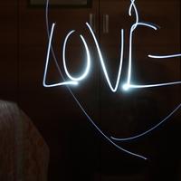 W不倫の「愛してる」は偽物?彼の本気度を見極めるポイント