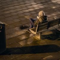 遠距離恋愛中の彼女が心配…浮気の兆候とは?