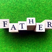 なんで夢に出てきた?父親の浮気関連の夢の意味