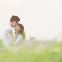 彼氏いるのに浮気願望を持つのはなぜ?なくす方法とは…
