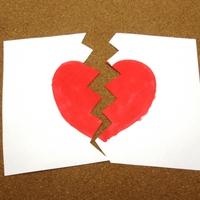 略奪愛のあとの結婚は幸せになれない?成功させる方法