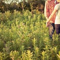 略奪愛したい!彼氏持ちの女性へのアタックを成功させる方法