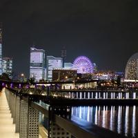 横浜市内で占いをするならココ!口コミで当たるとおすすめな占い師9選
