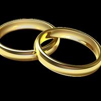結婚前って何を考えてるのかな?男性心理とは…?