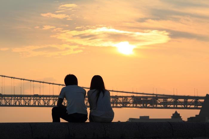 彼氏と嫉妬が原因で喧嘩!仲直りをする方法