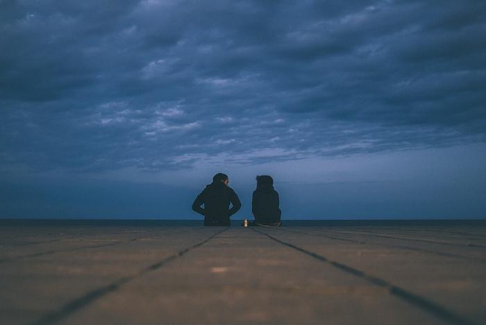 行きたくない…彼氏とのデートが苦痛な理由とは?