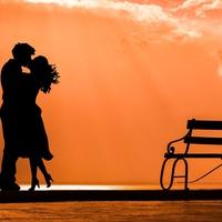 告白のタイミングはデート何回目?成功させるコツ