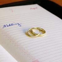 やっぱり早すぎ?1ヶ月で結婚するメリット・デメリット