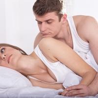 彼氏のことは好きだけどセックス嫌い…克服する方法はある?