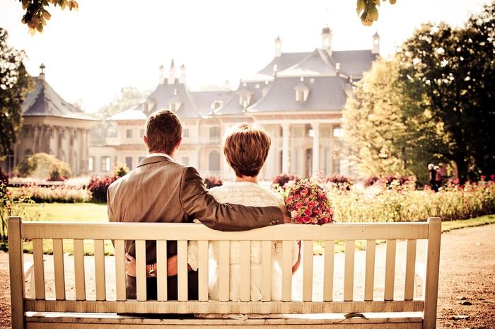 彼氏にもっと愛されて好きになってもらう♡もう一度惚れさせるコツ!