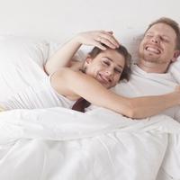 セックスばっかりで困る!性欲が強い彼氏との付き合い方