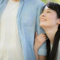 アラサー男性と初デート!男性心理と好印象を与える方法