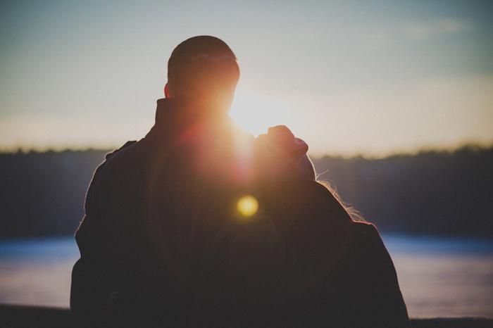 夫婦喧嘩ばかりで疲れた。夫婦関係を修復する方法は?