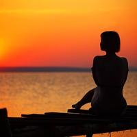 失恋から立ち直る平均期間って?1日でも早く復活する方法