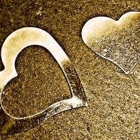 失恋がショックすぎて受け入れられない…前に進む方法とは?